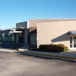 Carilion Clinic-Peters Creek